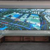 供应广东室内P5全彩led显示屏厂家直销,广东室内P5全彩LED价格