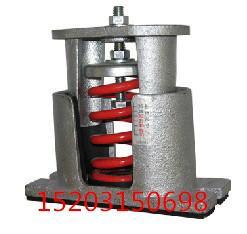 水泵减震器图片/水泵减震器样板图 (3)
