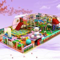 供应淘气宝儿童乐园,淘气堡价格,儿童乐园报价,儿童游乐设备报价