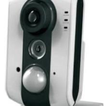 供应高清无线网络摄像机