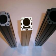 供应铝合金铝型材批发