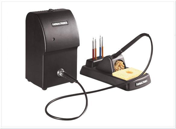 MT-5000S半自动热魔焊台销售