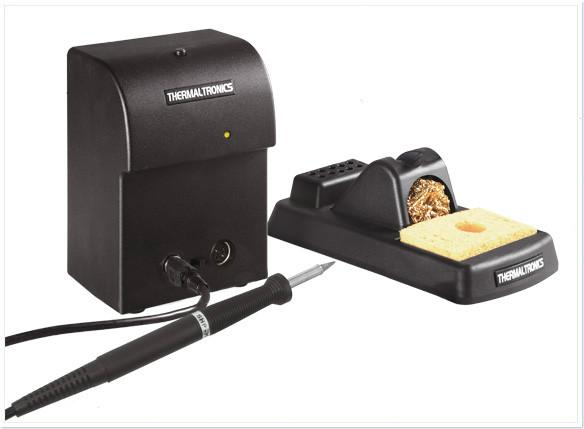TMT-2000S热魔智能焊台销售