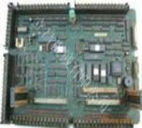 供应上海东信注塑机电路板维修