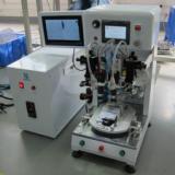 供应华东摄像模组ACF绑定热压机