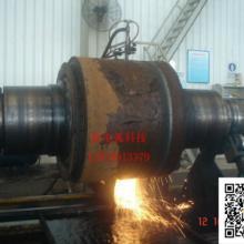 供应磨辊立磨修复专用短电弧切削机床