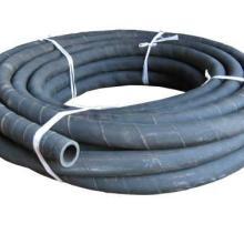 供应高温钢丝软管选兴盛已认证,大庆通风管,帆布通风管批发