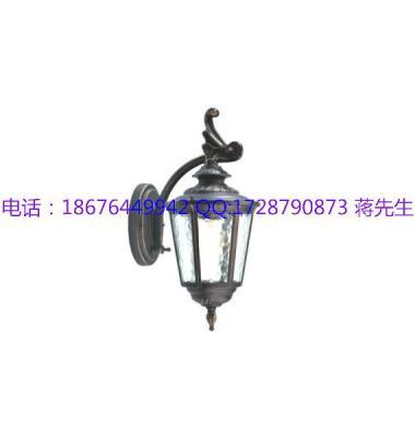景科LED壁灯双头壁灯户外防水壁灯图片/景科LED壁灯双头壁灯户外防水壁灯样板图 (4)