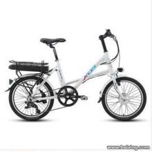 供应南海喜德盛电动自行车南海喜德盛电动自行车 南海喜德盛电动自行车