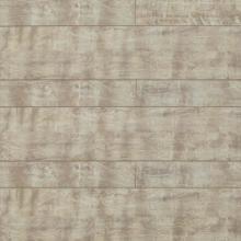 供应雅灵顿石家庄北美枫情地板中国地板十大品牌石家庄实木多层地板批发