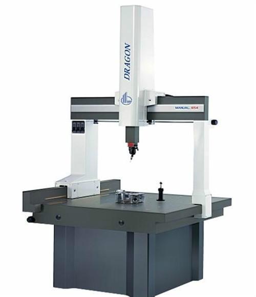 供应尼康观察显微镜莱卡观察显微镜特维尼科技