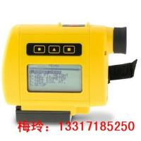 供应天宝LaserAce1000 Ace1000免棱镜测距仪