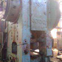 供应俄罗斯1000吨热模锻压力机