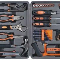 供应工具组合套装,西安工具组合套装价格,西安工具组合套装批发