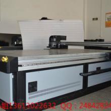 供应不锈钢板广告标牌打印机不锈钢商标标牌打印机批发