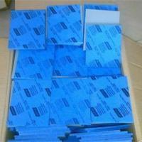 諾頓norton海綿砂紙