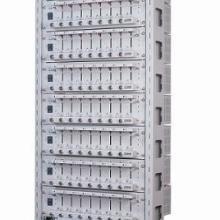 供应电池恒阻/恒流/恒压充放电测试仪