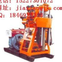 优质工勘GK-180型地质钻探机
