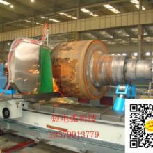 供应大型钢轧辊短电弧切削机床