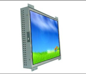 供应17寸lcd显示器,17寸lcd显示器价格,17寸lcd厂家