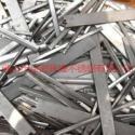 供应佛山201不锈钢废料304不锈钢废料半铜不锈钢废料回收