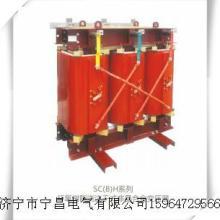 供应钢铁电炉变压器山东广西甘肃内蒙河南专供钢铁电炉变压器,化工整流变批发