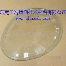 供应热弯弧形玻璃镜   球面钢化玻璃 曲面玻璃镜 大规格凹凸镜 600、700、800、900mm凹凸镜 钢化玻璃凹凸镜批发
