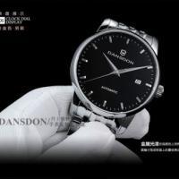 供应手表时尚商务男表正品石英运动女士潮流时尚奢华腕表