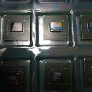 全新原装SR1US深圳高价回收图片