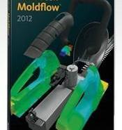 Moldflow模流分析软件图片