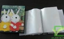 供应相册-套装相册-相册内页