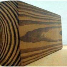 供应深度炭化木,上海深度炭化木供货商 上海深度炭化木生产商图片