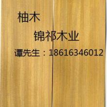 供应柚木,上海柚木生产商,上海柚木批发商批发