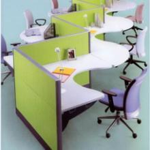 供应办公家具设计