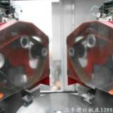 供应陕西二手进口CREVOISIER超级压光机