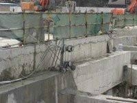 供应建筑物切割/广州建筑物切割