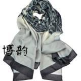 供应LV外贸围巾/LV外贸围巾批发/LV外贸围巾多少钱?外贸围巾价格