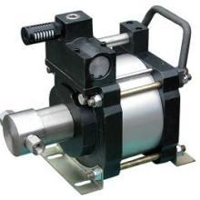 供应超高压水泵批发