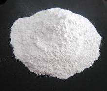 供应用于工业清洗消泡的工业清洗用消泡剂&工业清洗消泡剂
