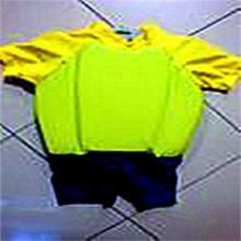 供应儿童救生衣,厂家直销儿童游泳背心 非救生衣儿童游泳装备