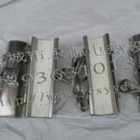 直销镁合金高温500600陶瓷加热圈