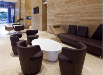 价格适中的东莞卡座沙发推荐东莞卡座沙发