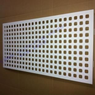 汽车4S店镀锌钢铁板图片