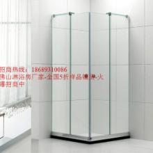 供应沐浴房挡水门淋浴挡水门淋浴玻璃挡水门沐浴玻璃挡水门