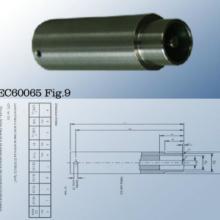 供应插座插头量规生产厂家 插座插头量规价格 插座插头量规生产