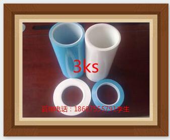 供应LED导热双面胶生产厂家,高性能导热胶带,免费送样!18607555791