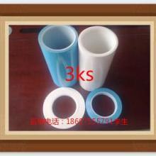 供应导热双面胶厂家18607555791、胶带、灯条专用胶带、绝缘带生产厂家