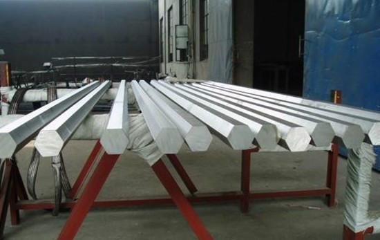 供应用于的进口2011铝棒进口2011铝棒