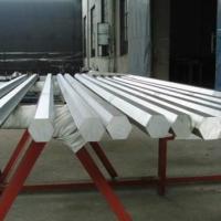 供应用于铝制品的进口2011铝合金板/铝棒/铝管