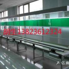 供应广州插件线烘干线